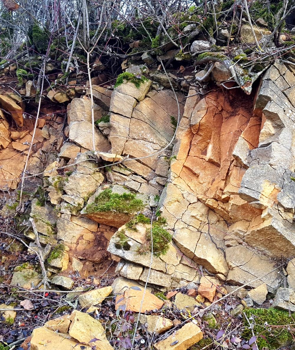 geologie_bollenberg
