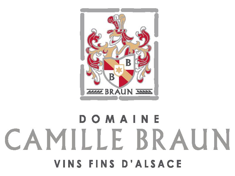 Domaine Camille Braun ?>